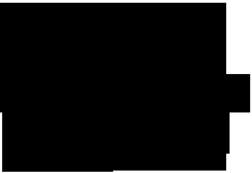 инструкция по сборке стеллажа серии ст - фото 6